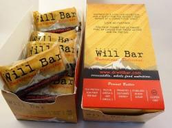 Dr Will Bar - Original